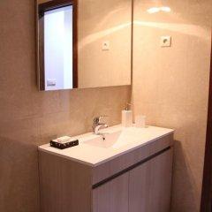 Отель Casa Avo Cesar Стандартный номер с различными типами кроватей фото 13