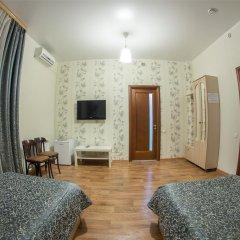 Отель Свояк 3* Стандартный номер фото 2