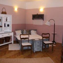 Отель Promenade Apartment Венгрия, Будапешт - отзывы, цены и фото номеров - забронировать отель Promenade Apartment онлайн спа