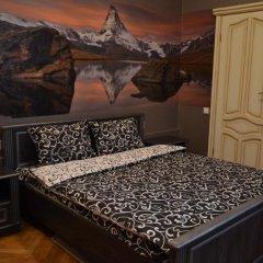 Рандеву Хостел Стандартный номер с различными типами кроватей фото 8