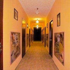 Гостиница Skarbek's Украина, Львов - отзывы, цены и фото номеров - забронировать гостиницу Skarbek's онлайн интерьер отеля