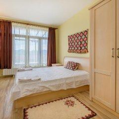 Отель Guesthouse Gostilitsa Люкс повышенной комфортности фото 11