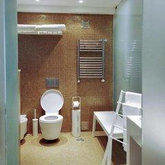 Апартаменты Sao Bento Best Apartments|lisbon Best Apartments Лиссабон сауна