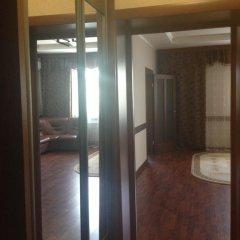 Гостиница Мираж 3* Люкс с различными типами кроватей фото 11