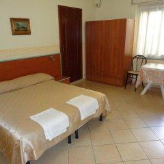 Отель Pensione Affittacamere Miriam 3* Стандартный номер фото 2