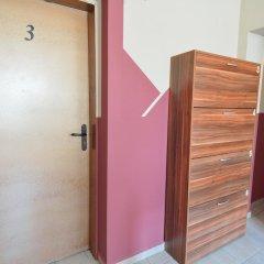 Отель Guest House Niko сауна