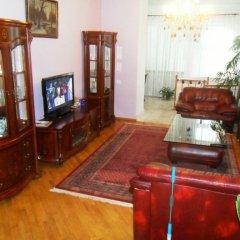 Гостиница Vorontsoff Bed And Breakfast комната для гостей фото 5