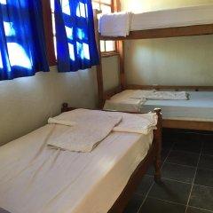 Medusa Camping Турция, Патара - отзывы, цены и фото номеров - забронировать отель Medusa Camping онлайн комната для гостей фото 4