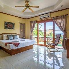 Отель Vista Villa by Lofty комната для гостей фото 2