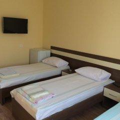 Гостиница Solnechny Dvorik Gostevoy Dom в Анапе