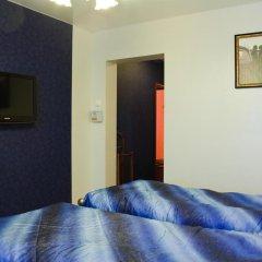 Гостиница Территория отдыха Любимая в Кургане отзывы, цены и фото номеров - забронировать гостиницу Территория отдыха Любимая онлайн Курган комната для гостей фото 5