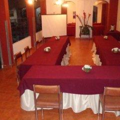 Отель Casona la Merced Колумбия, Кали - отзывы, цены и фото номеров - забронировать отель Casona la Merced онлайн помещение для мероприятий