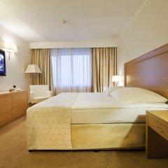 Отель Marinela Sofia комната для гостей фото 4