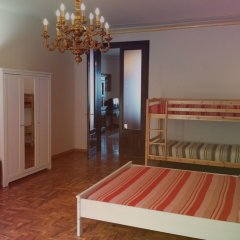Отель Perla di Naxos Таормина комната для гостей фото 3