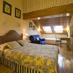 Hotel Ekai 3* Улучшенный номер с различными типами кроватей фото 4