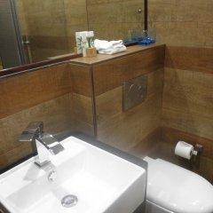 Отель Aquarian Tide 3* Стандартный номер фото 7
