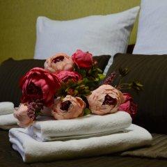 Гостиница Речная Долина в Энгельсе отзывы, цены и фото номеров - забронировать гостиницу Речная Долина онлайн Энгельс в номере