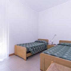 Hotel Residence Ulivi E Palme 3* Стандартный номер с различными типами кроватей фото 2