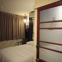 Отель Lane to Life 2* Улучшенный номер с различными типами кроватей фото 5