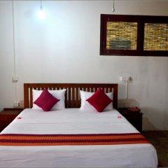 Отель Claremont Lanka Студия с различными типами кроватей фото 10