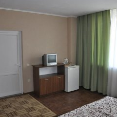 Гостиница Albertino Guest House Стандартный номер с различными типами кроватей фото 11