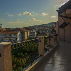 SG Family Hotel Sirena Palace 2* Апартаменты фото 13