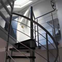 My Home in Paris Hotel 4* Стандартный номер с различными типами кроватей фото 16