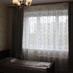 Санаторий Сокол Люкс с различными типами кроватей фото 3