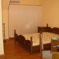 Гостиница 12 Стульев в номере