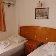 Flash Hotel 3* Стандартный номер с двуспальной кроватью фото 2