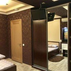Гостиница Kharkovlux 2* Полулюкс с различными типами кроватей фото 8