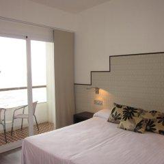 Hotel Embarcadero de Calahonda de Granada 2* Улучшенный номер с различными типами кроватей