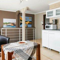 Отель Royem Suites в номере фото 8