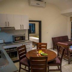 Отель Bayview Cove Resort 3* Студия Делюкс с различными типами кроватей фото 29