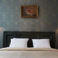Boutique hotel Sint Jacob 4* Номер категории Эконом с различными типами кроватей
