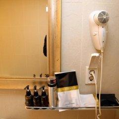 The California Hotel Seoul Seocho 2* Номер Делюкс с различными типами кроватей фото 8