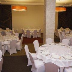 Concept Hotel Химки помещение для мероприятий фото 2
