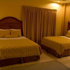 Hotel Monteolivos 3* Стандартный номер с различными типами кроватей фото 8