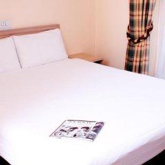 Отель Henry VIII 3* Номер категории Эконом с различными типами кроватей