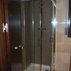 Отель Apartamentos La Farga ванная фото 2