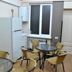 Отель Eder Hostel & Tours Армения, Ереван - отзывы, цены и фото номеров - забронировать отель Eder Hostel & Tours онлайн комната для гостей фото 5