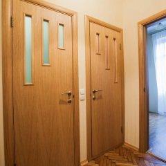 Отель Apartland On Vokzal Минск сауна