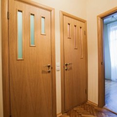 Апартаменты Kvartiras Apartments 4 сауна