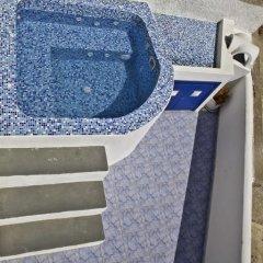 Отель Roula Villa 2* Семейные апартаменты с двуспальной кроватью фото 19