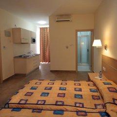 Blubay Apartments by ST Hotel Студия фото 2
