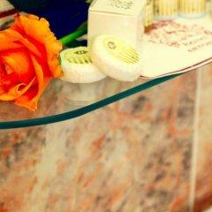 Отель Artorius Италия, Рим - 1 отзыв об отеле, цены и фото номеров - забронировать отель Artorius онлайн спортивное сооружение