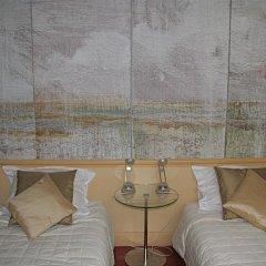 Отель Casa Luna Нидерланды, Амстердам - отзывы, цены и фото номеров - забронировать отель Casa Luna онлайн ванная фото 2