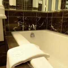 Koreana Hotel 4* Номер Делюкс с 2 отдельными кроватями фото 2
