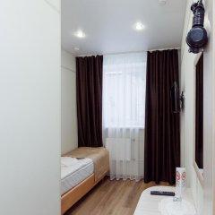 Гостевой Дом Турист удобства в номере