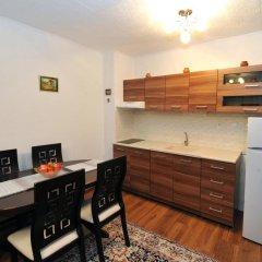 Апартаменты Easy Flats Apartment Сандански в номере фото 2